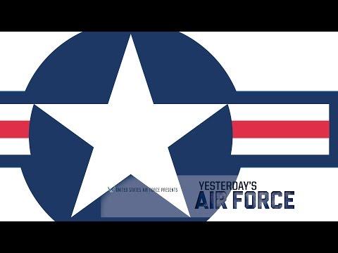 0 O ataque secreto dos B-52 que foi comparado a missão de Doolitlle