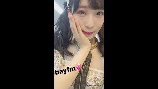 20171119 AKB48 チーム8 小栗有以 行天優莉奈 倉野尾成美 坂口渚沙 佐藤...