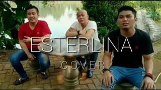 Esterlina_D