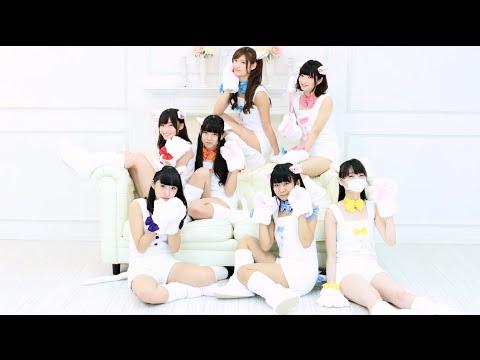 【関西踊り手7人で】すーぱーぬこわーるど 踊ってみた【Dance Cover】【HD】