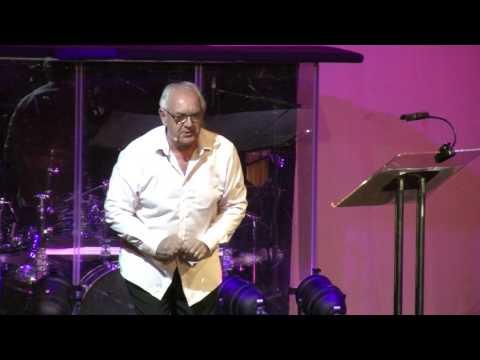 Continuous Revival – John Stewart-Jones