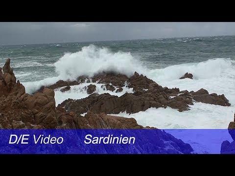 2012 Sardinien Isola