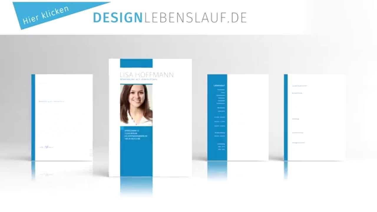 Bewerbung praktikum erstellen mit anschreiben und for Praktikum design