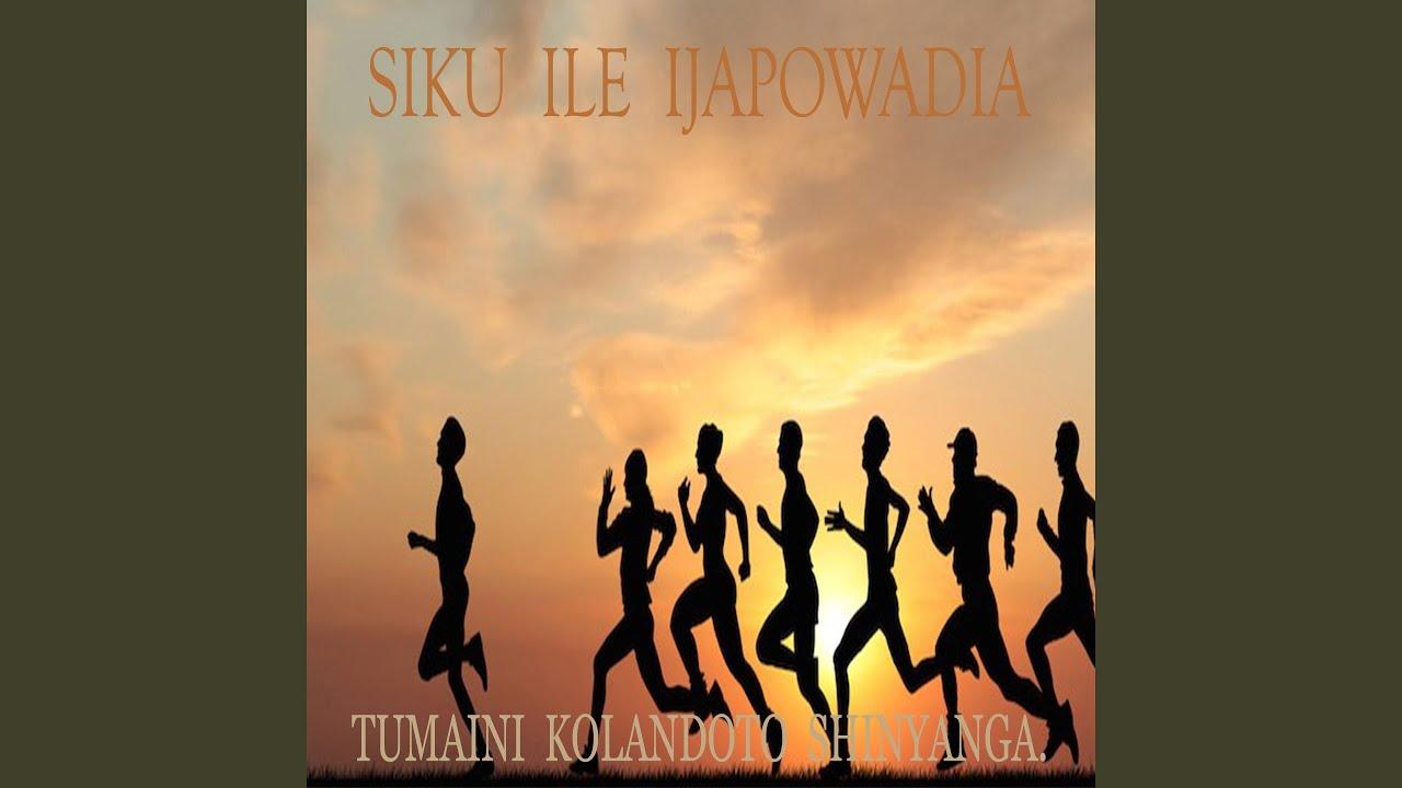 Download Siku Ile Ijapowadia