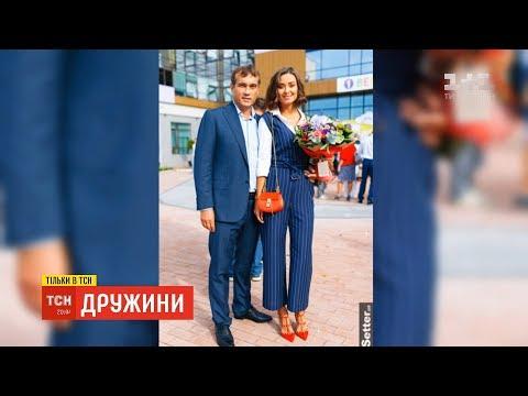 Мільйонер Василь Хмельницький