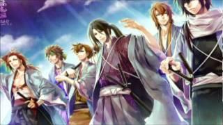 【Hikarin】 Mai Kaze (Spanish Fandub) 舞風