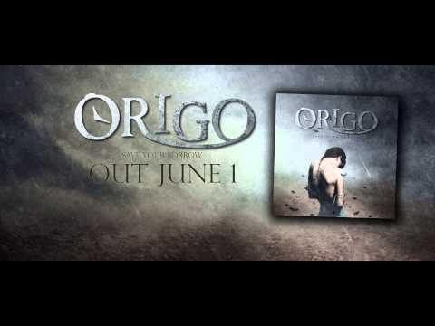 """Origo - """"Guided"""" Official Teaser Video"""