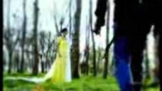 Buhe Bariyan Full song! mpeg4