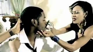 Dora Decca   Laisse Le Moi ft Lady Ponce mp4   YouTube