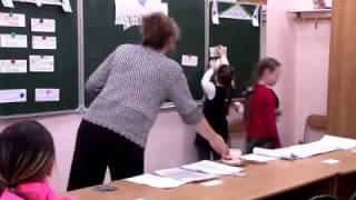 урок по слушанию музыки   Во дворце сонатной формы  МБУ ДО Ванинская ДШИ 2017
