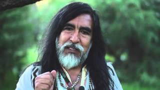 Chamalú - No Hay Problemas, Hay Interpretaciones - (SUB ITA-FR)