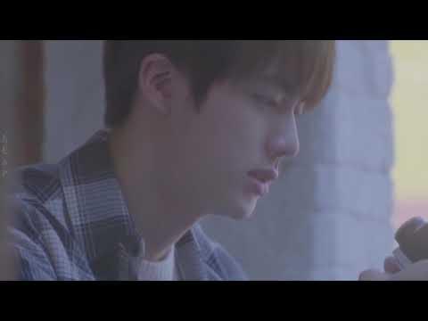 BTS (방탄소년단) – OUTRO : PROPOSE {FMV}