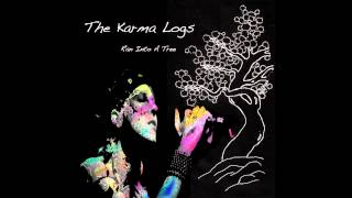 The Karma Logs   3   Little Bird