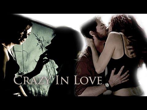 • Logan & Jean | Crazy In Love