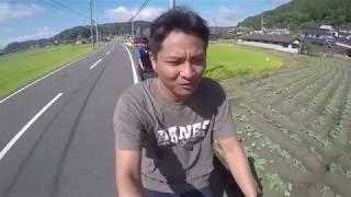 Download Video Suka Duka Hidup di Jepang MP3 3GP MP4