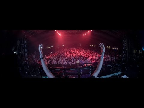 Northern Lights Music Festival 2016 [Official RaveFam Aftermovie]