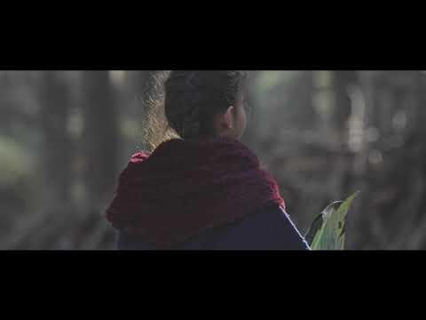 """NAMOGO -  """"AMAZONES""""  (Official video)"""