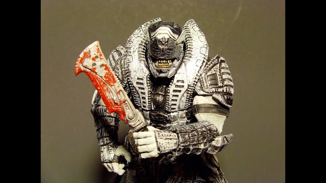 Gears-of-War-3-Savage-Theron. ...