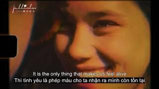 [Vietsub+Lyrics] Photograph - Ed Sheeran