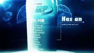 Liquid Grip in RUSSPORT(, 2015-02-07T10:34:45.000Z)