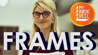 FRAMES (a short film) | My Rode Reel 2015