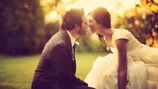 This wedding wedding sang and danced! Ах, эта Свадьба, свадьба пела и плясала