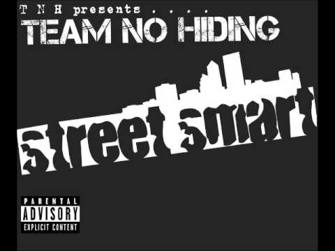 team-no-hiding---street-smart-((-full-song-))