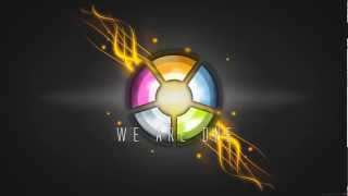 danza kuduro techno remix  2013