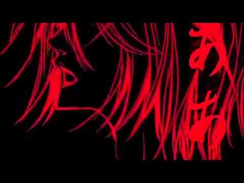 [Vocaloid 2] Iroha Uta [Rus]
