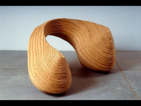 Wood Sculpture | Wood Sculpture Artists