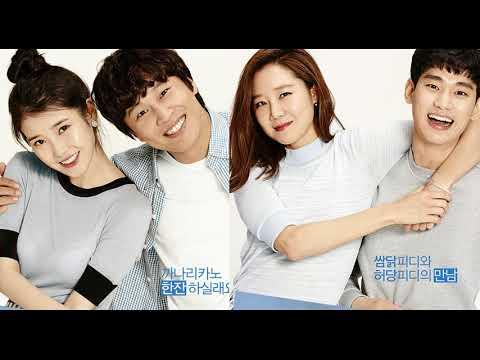 Kim Bum Soo Love Begins With a Confession hunsub-magyar felirattal