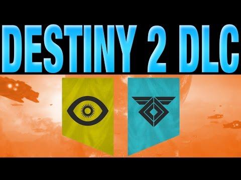 destiny-2-dlc---does-paid-dlc-hurt-destiny?