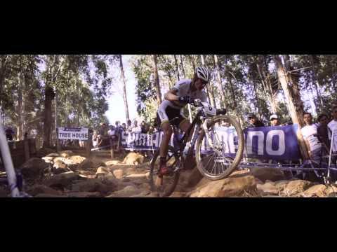 Trek Factory Racing | World Championships Pietermaritzburg