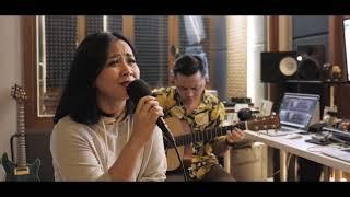 Astrid Aku Bisa Apa Live Acoustic