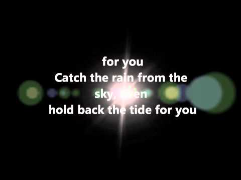 S Club7 - You're My Number One -Lyrics