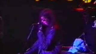 Ramones California Sun live Japan 1991