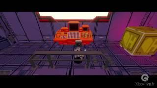 Heart&Slash - Gameplay Part 2 - Xbox One