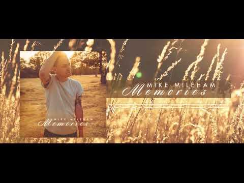 "Mike Mileham - ""Memories"" A BlankTV World Premiere Teaser!"