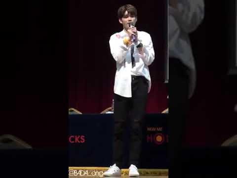 Ong Seong Wu Sing