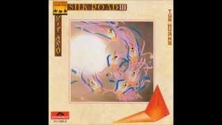 Kitaro   Lord Of The Wind Tun Huang   Silk Road III wmv