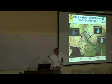 Development Of Algorithm To Monitor Prof Anil 1st part
