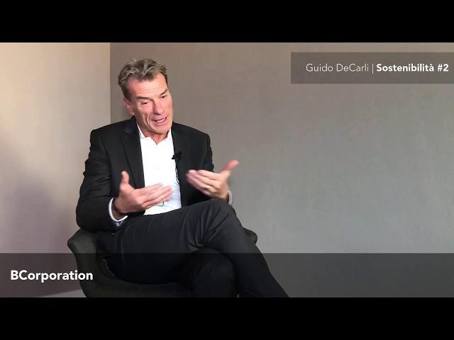 GDC | Sostenibilità #2