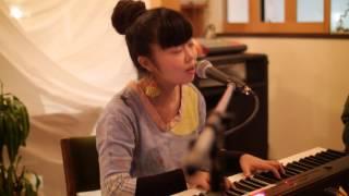 2013年1月24日 LIVE@アメヤ食堂 (石川県和倉温泉駅前 スキップで10秒) ...