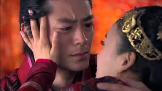 """霍建華版 《笑傲江湖》9分鐘片花 (高清版) Wallace Huo """"Swordsman"""" 9mins Trailer"""