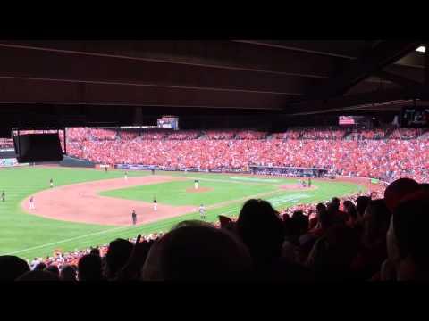 Orioles win game 2 ALDS vs Detroit Tigers