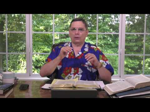 40 DAYS - PRAYER AND FASTING #TRIUMPHANTENTRY