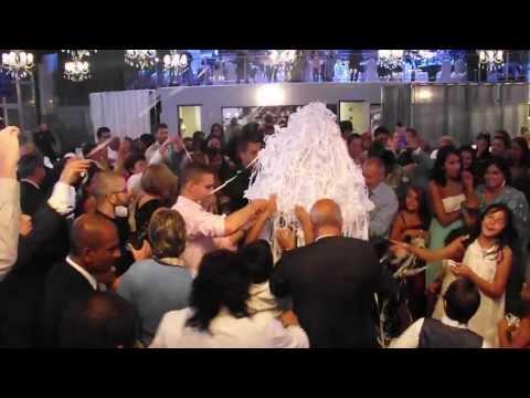 lalhambra salle de rception mariage soire franco italo maroco - L Alhambra Salle De Mariage