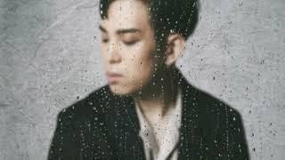 범키 (Bumkey) –비 그리고 너(Rain & You)