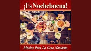 Play La Primera Navidad (The First Noel)