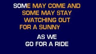 CB30009 13   Moby & Gwen Stefani   South Side